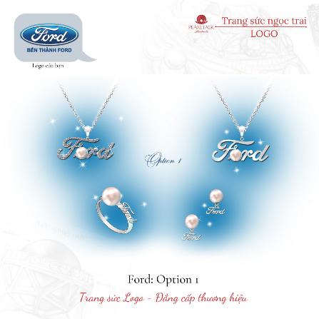 Trang sức Ngọc trai Logo Nhẫn, Hoa tai, mặt dây chuyền (bộ nhỏ)