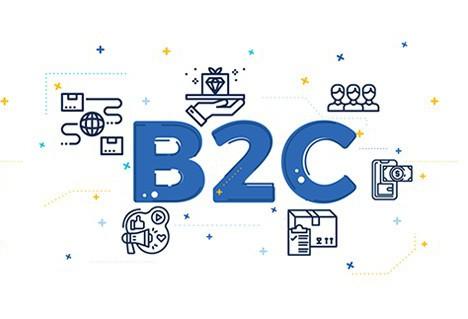 B2C (Business To Consumer) là gì? Các loại mô hình kinh doanh B2C