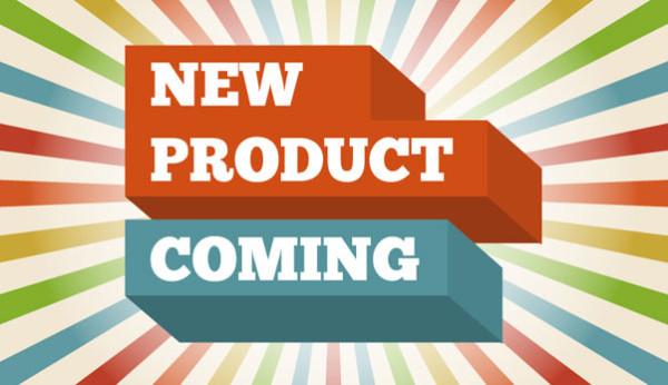 Quy trình đưa một sản phẩm mới ra thị trường với 10 bước cơ bản Bạn có một ý tưởng cho một sản phẩm hoặc dịch vụ mới? Thật dễ dàng để vượt lên chính m
