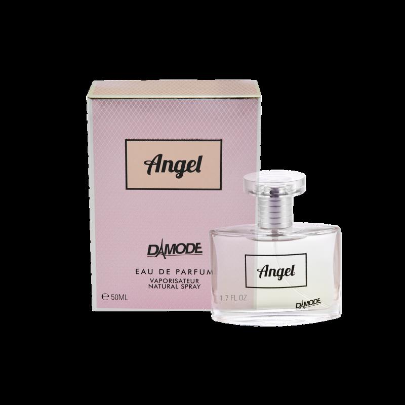 ANGEL 50ml (Nước hoa Nữ)