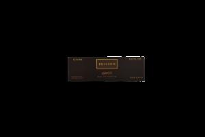 NƯỚC HOA BULLION 15ml (Phiên Bản Du Lịch)