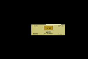 NƯỚC HOA LUXE 15ml  (Phiên Bản Du Lịch)