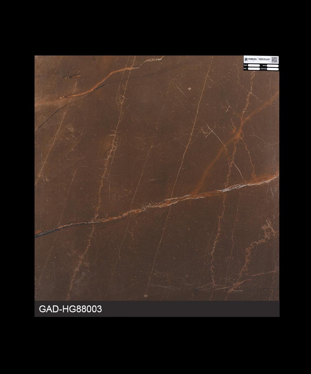 Gạch Ấn Độ 800x800 GAD-HG88003