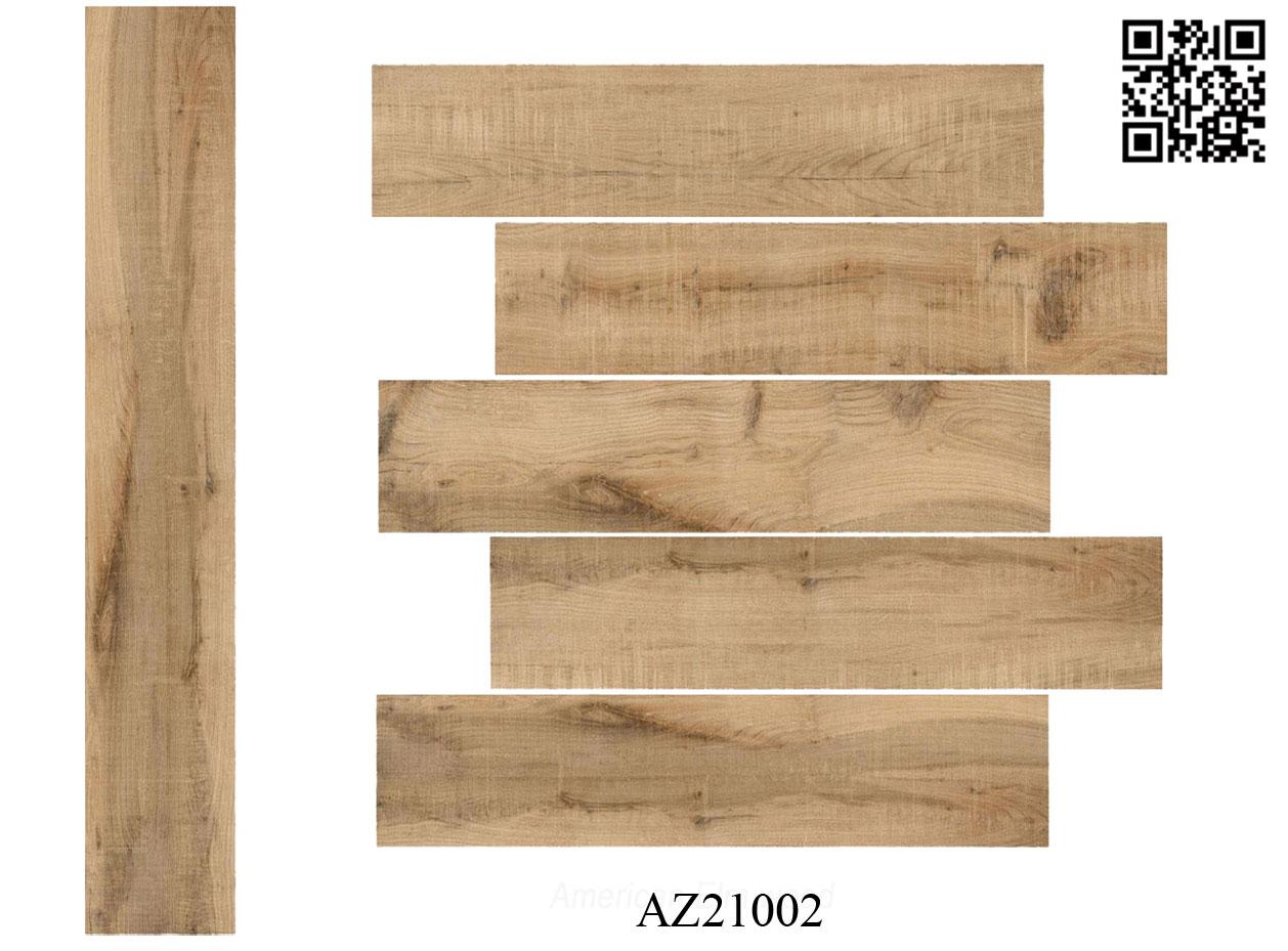 Gạch Ấn Độ 200x1200 AZ21002