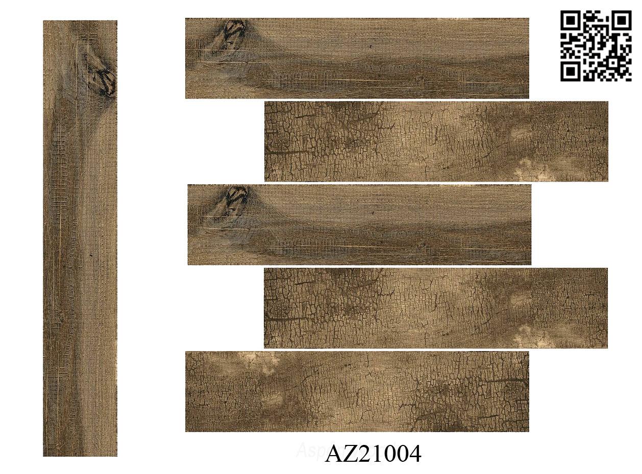 Gạch Ấn Độ 200x1200 AZ21004