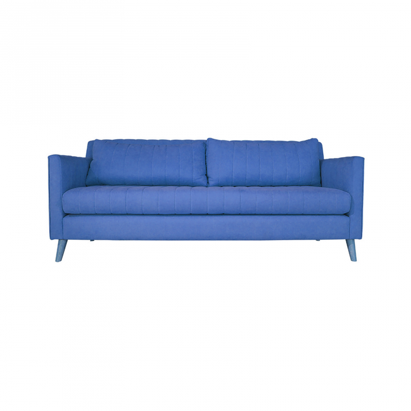 Sofa Băng 3 William