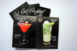 Fairy Cocktail