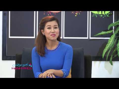 Hồn Việt || Lắng nghe hạnh phúc: Hôn nhân - Người yêu cũ của vợ - Thạc sĩ Nguyễn Công Vinh