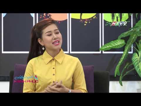 Hồn Việt || Lắng nghe hạnh phúc: Hôn nhân - Sinh con mất dáng - Thạc sĩ Nguyễn Thị Tâm