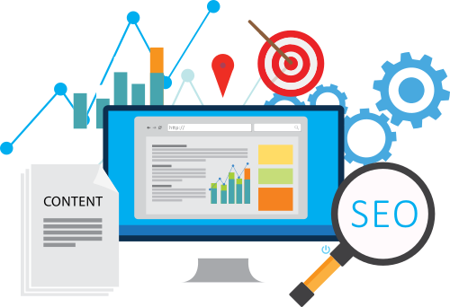 Đánh giá website chuyên nghiệp chuẩn SEO