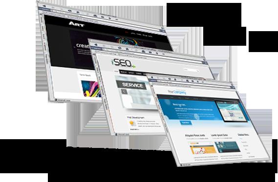 Quy trình thiết kế website chuyên nghiệp từ A đến Z