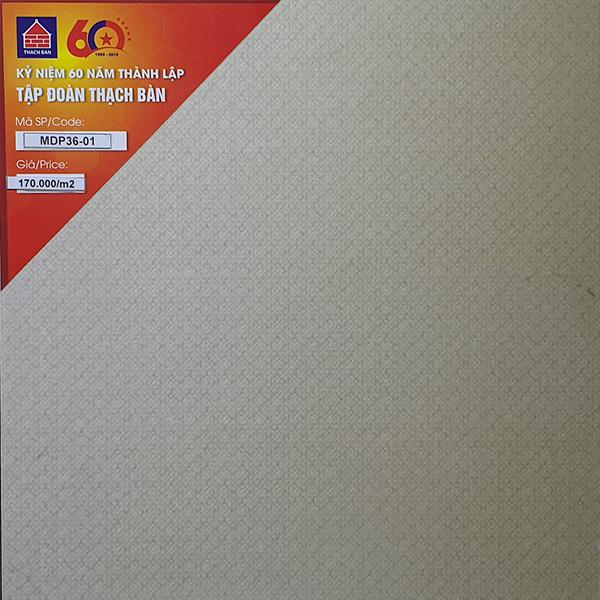 Gạch ốp lát 30x30 MDP 36 -01