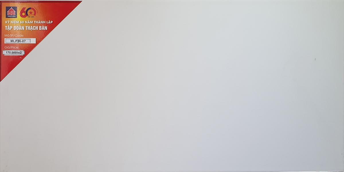 Gạch ốp lát 30x60 MLP 36 - 07
