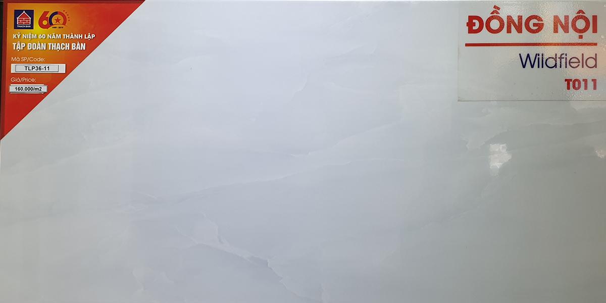 Gạch ốp lát 30x60 TLP 36 -11
