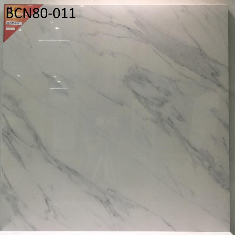 Gạch Thạch Bàn BCN60-011 & BCN80-011