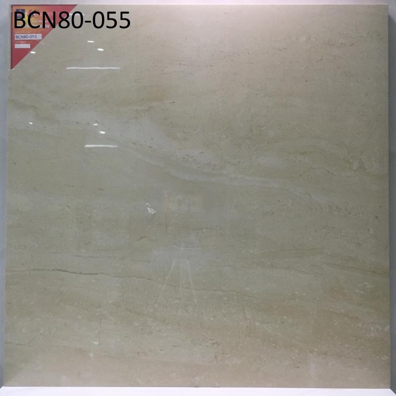 Gạch Thạch Bàn BCN60-055 & BCN80-055