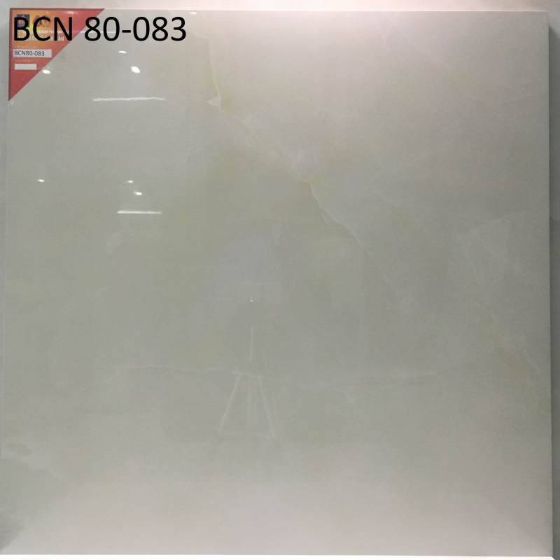 Gạch Thạch Bàn BCN60-083 & BCN80-083