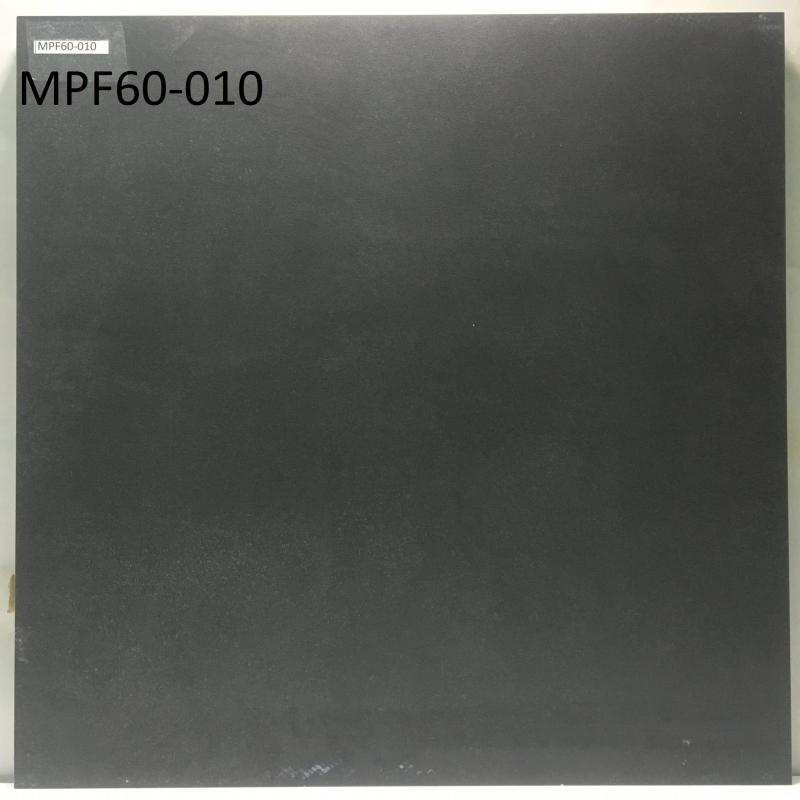 Gạch Thạch Bàn MPF60-010 & MPF80-010