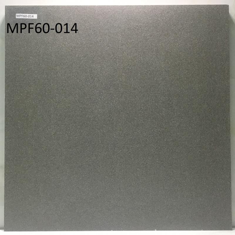 Gạch Thạch Bàn MPF60-014 & MPF80-014