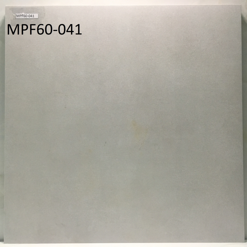 Gạch Thạch Bàn MPF60-041 & MPF80-041