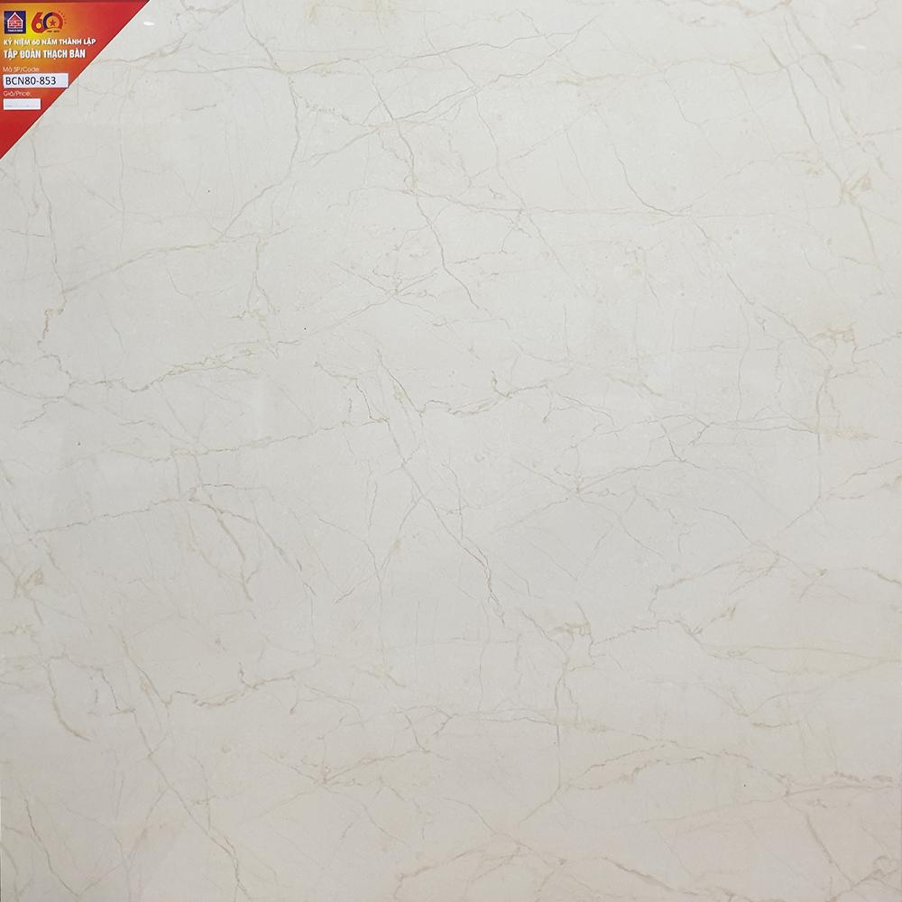 Gạch Thạch Bàn BCN60-853 & BCN80-853