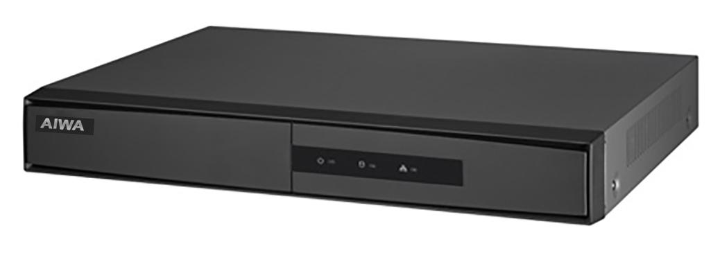 Đầu ghi hình camera IP 4 kênh AIWA AW-NR3104-4