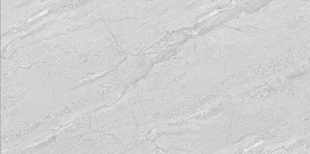 GẠCH GRANITE 4080 REGAL 015-H+